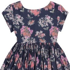 Morley Dorothy Floral Dress-product
