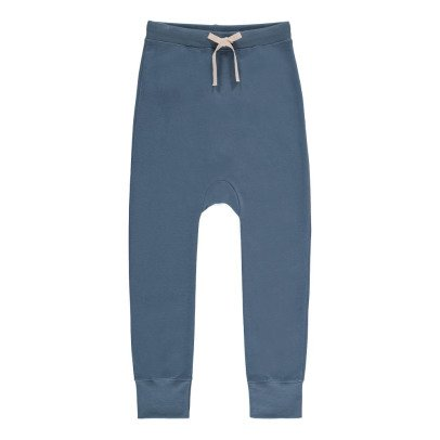 Gray Label Jogger Sarouel-product