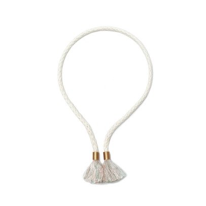 Paade Mode Headband / Collar Tulip-listing