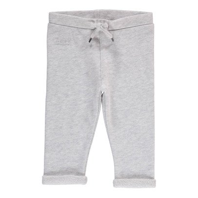 Zadig & Voltaire Poni Jogging Bottoms-listing