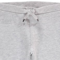 Zadig & Voltaire Jogger-listing