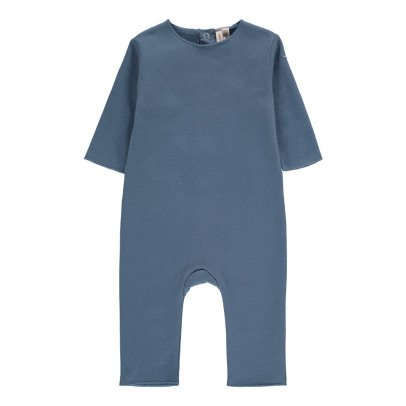 Gray Label Babygrow-listing