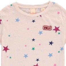 Scotch & Soda T-Shirt Sterne -listing