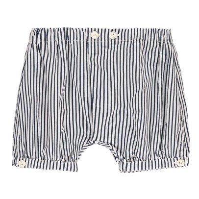 Marni Shorts Righe-listing