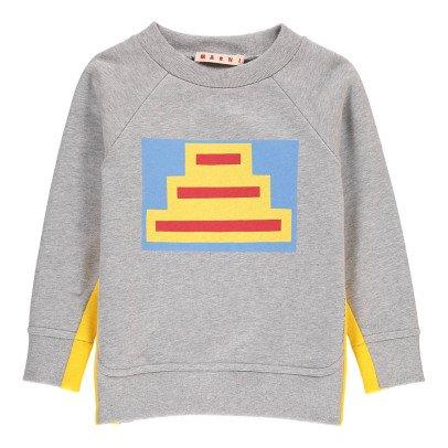 Marni Sweatshirt-listing