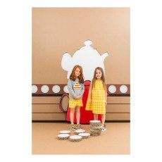 Marni Suéter Bicolor-listing