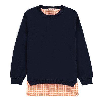 Marni Pullover Camisa -listing