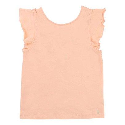 CARREMENT BEAU T-Shirt mit Rückenausschnitt -listing