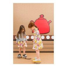 Marni Floral Dress-listing