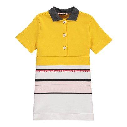 Marni Polo Dress-listing