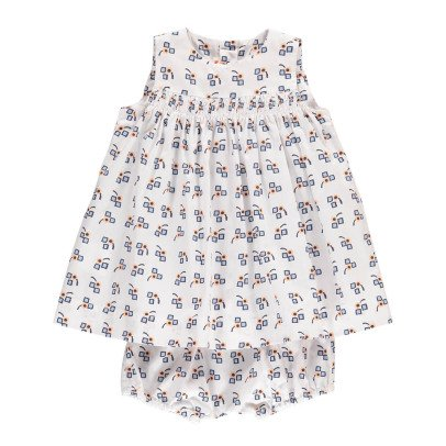 Marni Top and Bloomer Set-product
