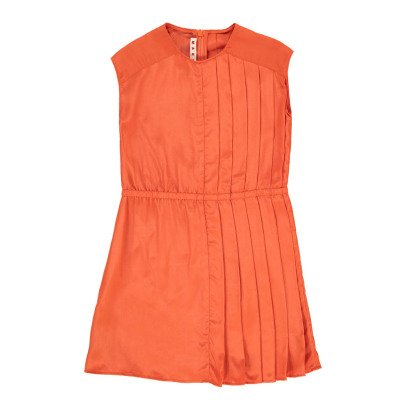 Marni Vestido Ligero-listing