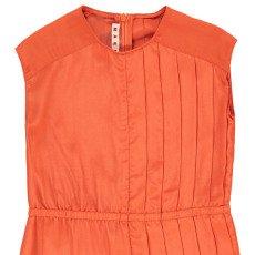 Marni Light Dress-listing