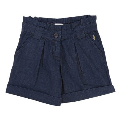 CARREMENT BEAU Shorts-listing