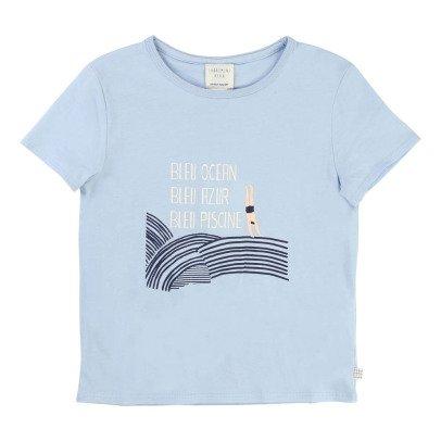 CARREMENT BEAU T-Shirt -listing