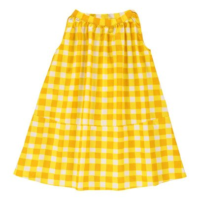 Marni Vichy Dress-listing