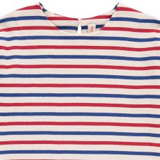 ANNE KURRIS Sweatshirt aus japanische Baumwolle Jungle -listing