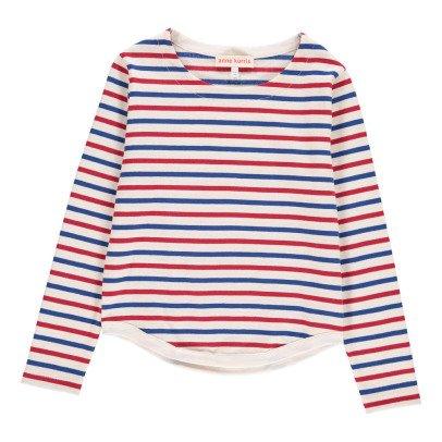 ANNE KURRIS Sweatshirt aus Japanische Baumwolle Max -listing