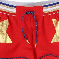Little Marc Jacobs Shorts mit Sterne -listing