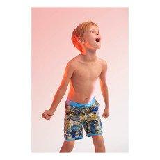 Little Marc Jacobs Pantaloncini da bagno -listing