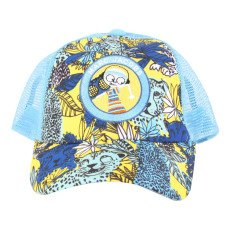 Little Marc Jacobs Mr Marc Jungle Cap-listing