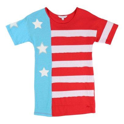 Little Marc Jacobs US Flag Dress-listing