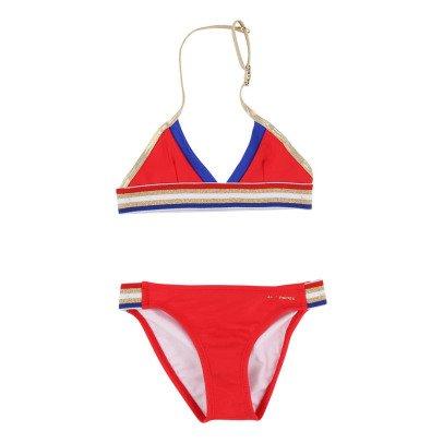 Little Marc Jacobs Bikini Triángulo-listing