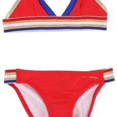 Little Marc Jacobs Bikini Triangle-listing