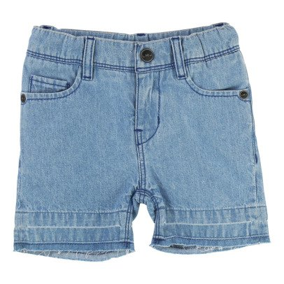 Little Marc Jacobs Shorts-product