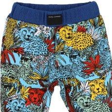 Little Marc Jacobs Joggers Dschungel -listing