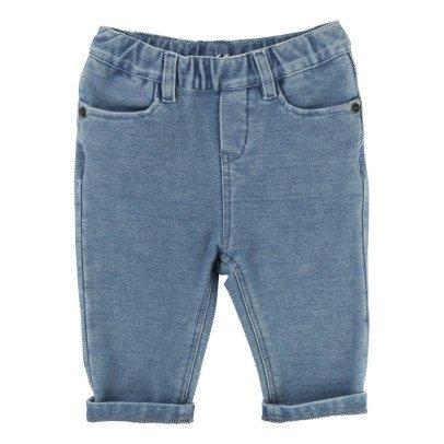 Little Marc Jacobs Jeans Molton-listing