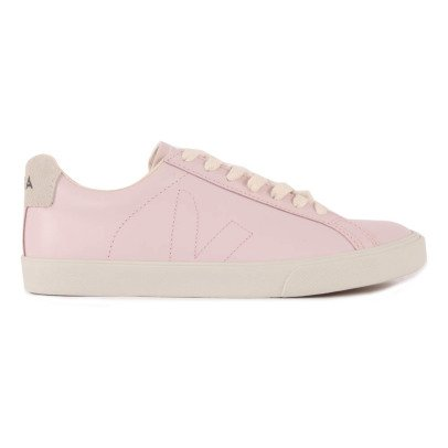 Veja Sneakers Lacci Pelle -listing