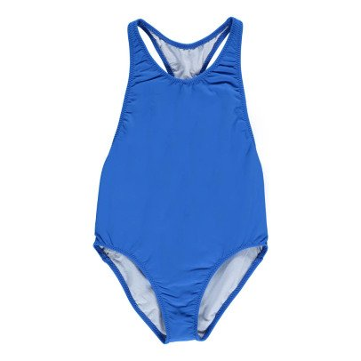 Pacific Rainbow Sacha Racer Back 1 Piece Swimsuit-listing