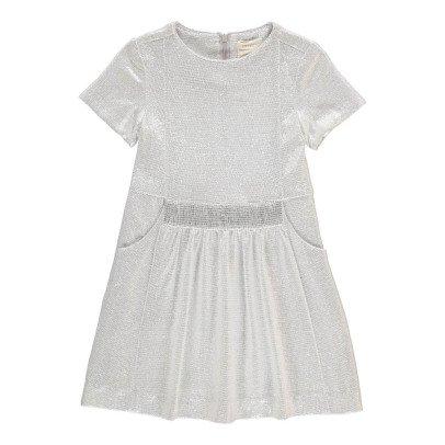 Etiket Kelcy Dress-listing