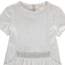 Etiket Kleid Kelcy -listing