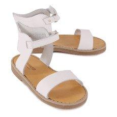 Babywalker Sandalen mit Flügel-listing