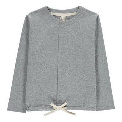 Gray Label Cardigan Façon Bomber-listing