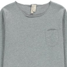Gray Label T-Shirt tasca-listing