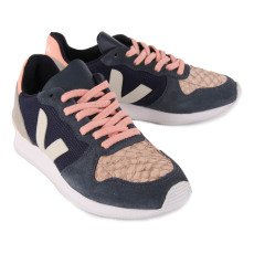 Veja Holiday Lace-Up Trainers-listing