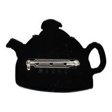 Marni Teapot Brooch-listing