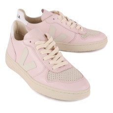 Veja Sneakers Lacci Pelle -listing