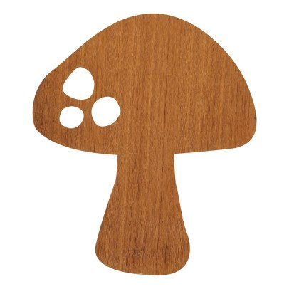 Ferm Living Lámpara aplique Árbol-product