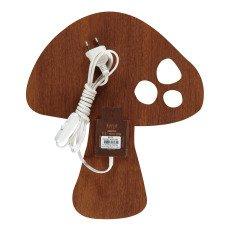 Ferm Living Lampe applique Arbre-listing