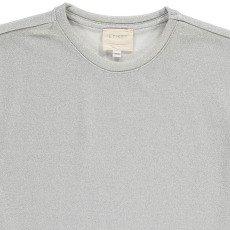 Etiket T-Shirt Lurex Tiz -listing