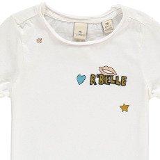 Scotch & Soda R'Belle T-Shirt-listing