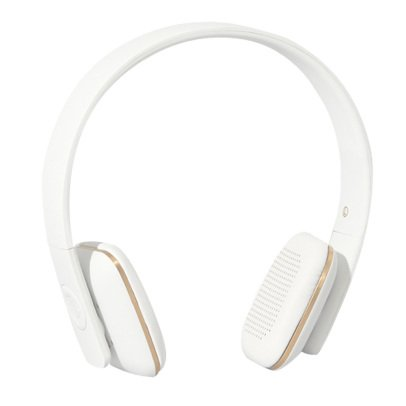 Kreafunk aHead Bluetooth Headset-listing