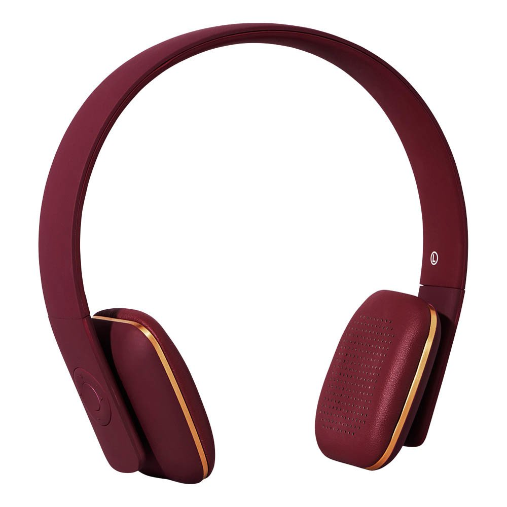 Cascos bluetooth aHead-product