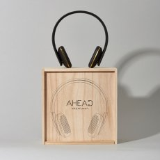 Kreafunk Casque bluetooth aHead-listing