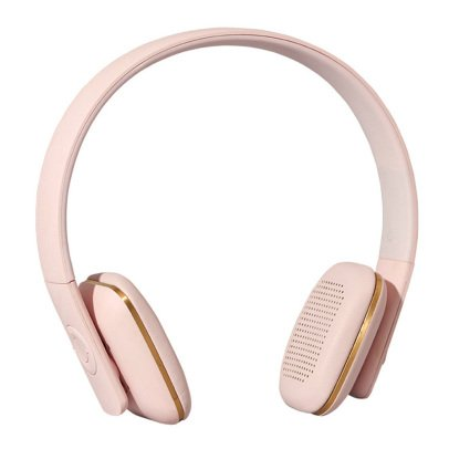 Kreafunk Kopfhörer Bluetooth aHead-listing
