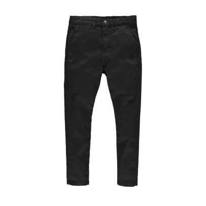 Finger in the nose Pantalón Chino Scotty	-listing